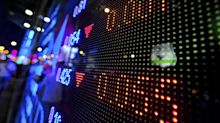 Wall Street short sellers bet against these Austin companies; Parsley Energy, Cirrus Logic have the most