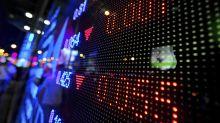 LendingTree stock drops after earnings fall short of Wall Street estimates