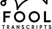 Lions Gate Entertainment Corp (LGF.A) (LGF.B) Q1 2021 Earnings Call Transcript