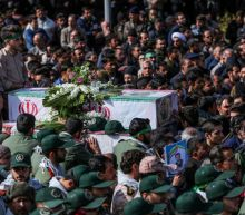 Iran summons Pakistan's envoy over deadly suicide bomb attack: Tasnim