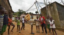 Sport en Commun, une plateforme numérique pour la réalisation de projets en Afrique
