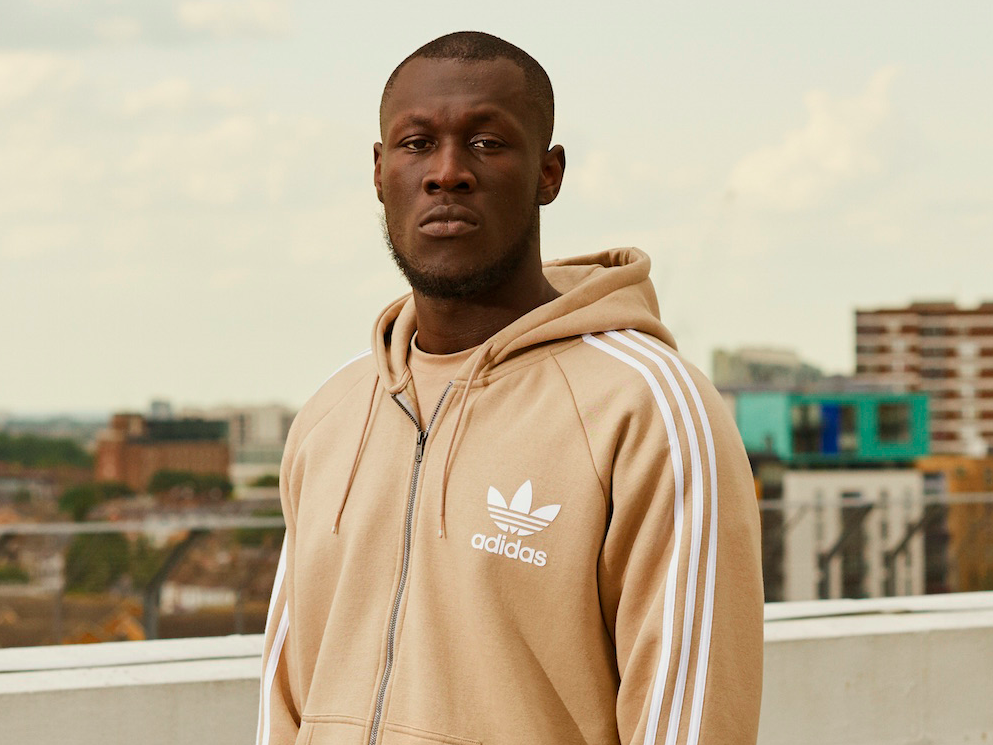 The Athleisure Fashion Trend Helped Jd Sports Boost Sales