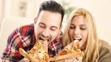 Domino's Growth Slows Again