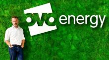 Ovo Energy pays £8.9 million after Ofgem probe into wrong bills