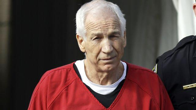 Is It Legal? Sandusky finally faces justice