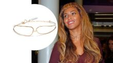 Ash + Ames Jewelry is All About Empowerment. Ask Beyonce!