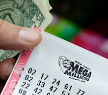 $1 billion Mega Millions jackpot has a winner