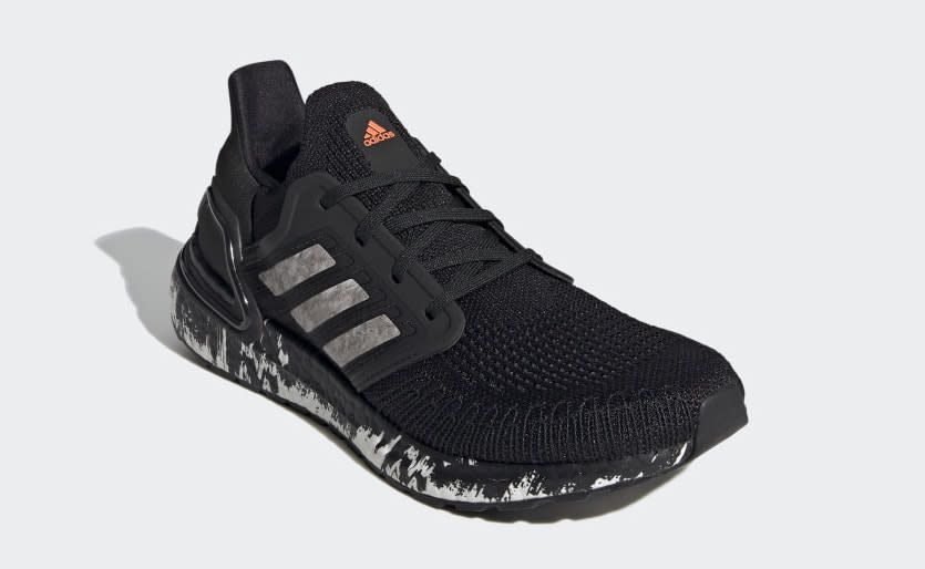 adidas running ultra boost price