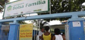 Bolsa Família: Caixa cria conta digital para 2,2 milhões