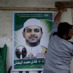 Gunmen shoot dead Palestinian lecturer in Malaysia
