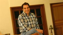 Why Dharmendra is the most under-rated superstar ever