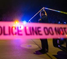 3 children found dead in Arizona home, police try to determine cause