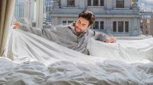 Influenciador ganha R$ 225 mil para tirar sonecas em hotéis de luxo