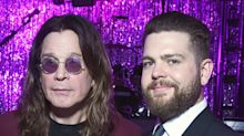 Ozzy Osbourne Reveals a Fight with Son Jack Helped Him Get Sober: 'It Knocked Me Sideways'