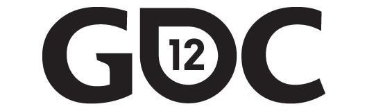 The Daily Grind: What do you hope to hear from GDC 2012?