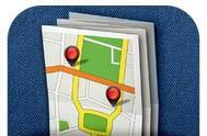 City Maps 2Go offers iOS users offline maps and a travel guide
