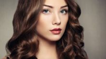 15 hair care tips for winters