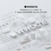 Apple WWDC 18 發佈會 Live Stream 直播網址