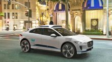 Waymo details how emergency services should deal with self-driving incidents