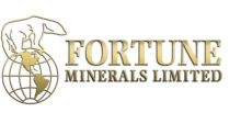 Fortune Minerals Announces 3rd Party Process Residue Disposal Option for Its NICO Project Refinery