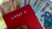 Livret A, PEL, assurance-vie... Pourquoi les Français s'y accrochent coûte que coûte