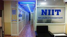 NIIT Tech Q1 Net Profit Up 6% To Rs 89 Cr