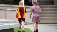 Virus school fears unwarranted: NSW study