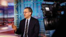 Howard Marks Sounds the Alarm on Tech, Cryptocurrencies and Private Equity