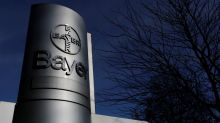 With deal to close this week, Bayer to retire Monsanto name