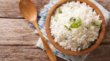 """Une maman a partagé une astuce """"révolutionnaire"""" pour préparer le riz au micro-ondes"""