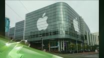 Latest Business News: IPhone 5 Trumped Galaxy S4 on User Complaints at Launch