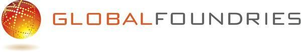 AMD announces GLOBALFOUNDRIES spin-off, forgets to name it something awesome