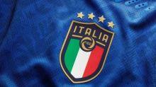 Foot - ITA - Le nouveau maillot domicile de la Nazionale dévoilé