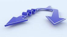 Borse: manca un segnale di inversione. Le strategie nel breve
