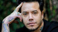 ¿La mejor venganza? Sebastián Ortega chicaneó a Marcelo Tinelli por el rating