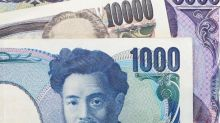 USD/JPY Fundamental Daily Forecast – BOJ Could Respond to Yield Rise with Verbal Intervention, Debt Purchases