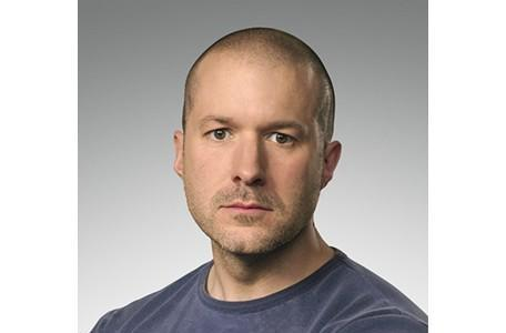 """Jony Ive says Apple's current work is """"most important"""""""