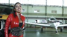 Ahora Estoy Mejor: El criticado debut como cantante de Isa Pantoja