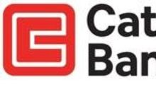 Cathay General Bancorp Declares $0.31 Per Share Dividend