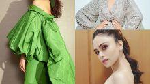 Grazia Millennial Award 2019: Recreate Deepika, Amruta And Kriti's Stunning Eye Make-up!