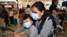 Aussies in sprint to develop virus vaccine