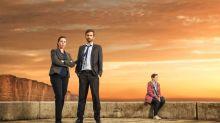 'Broadchurch' Season 3 Gets June Premiere Date On BBC America