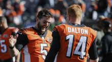 Successful grievance adds new name to free-agent QB crop this year: AJ McCarron