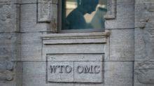 WTO kann sich nicht auf Interims-Nachfolger für Chef Azevedo einigen