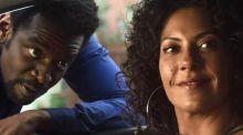 Polêmicas com escalação de atores na Globo