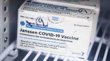 Inmunizar al 70% de la población en agosto aún es posible pero hay que escuchar a la ciencia