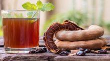 Tamarind water health benefits