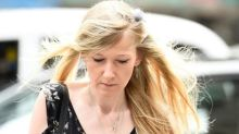 Charlie Gard to be moved to hospice to die, British judge rules