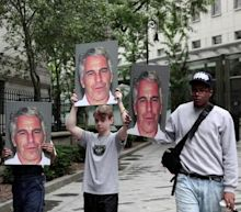 Deutsche Bank to pay $150 mln penalty over Epstein