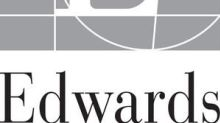 Edwards Lifesciences To Host Earnings Conference Call On January 27, 2021